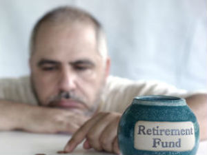 Which Is Better Mutual Fund Pension Plans Insurance Pension