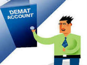 How can you convert your regular demat account to Basic Services Demat Account?