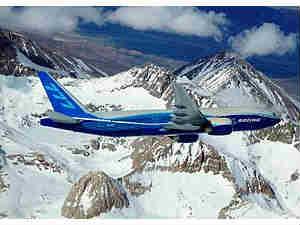 Goair Jet Airways Announce Discounted Fares International Wo