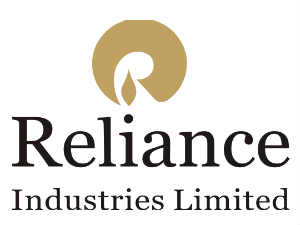 Reliance Industries surges nearly 2% on expected government notification