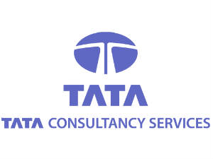 TCS joins Infosys in projecting muted Q4 growth; stock tanks 4%