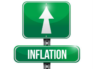 Inflation targeting irrelevant in Indian context: Economist