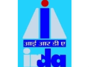 IRDA allows advance premium collection for  policy premium due in a given FY