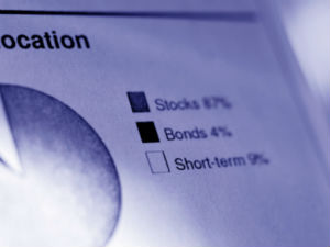 What makes an ideal mutual fund portfolio?