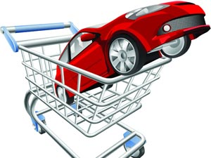 Cars to get costly from April 1, 2014