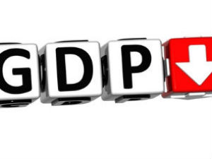 DBS expects moderate improvement in GDP growth to 5.5% in FY15: Media Report