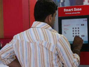 Bharti Airtel Surges 4 Per Cent On Clsa Conviction Buy