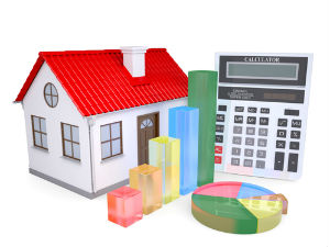 Loan to value ratio of 90% for home loans in the offing