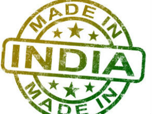 Decline in exports worrisome: FICCI