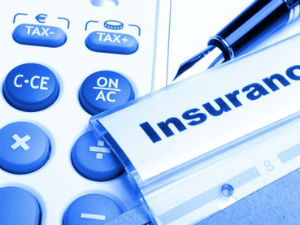What is a keyman insurance policy?