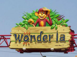 Wonderla IPO receives overwhelming response; subscribed 38 times