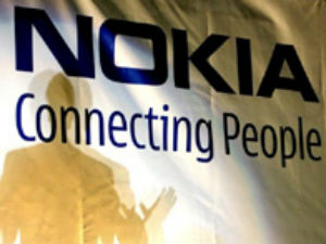 Nokia may keep Chennai plant out of $7.2 bn deal with Microsoft