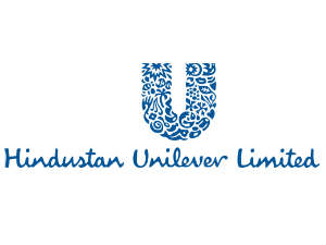 Shares in HUL dip as volume growth worries remain