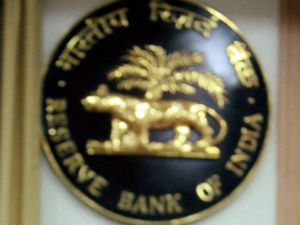 RBI may not ease rates till Jan 2015: Icra