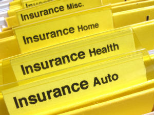 Which is the best insurance plan?