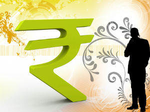 Rupee may hit 58 if a new stable government emerges
