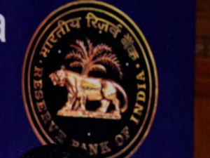 RBI may not let the rupee appreciate too much post election results