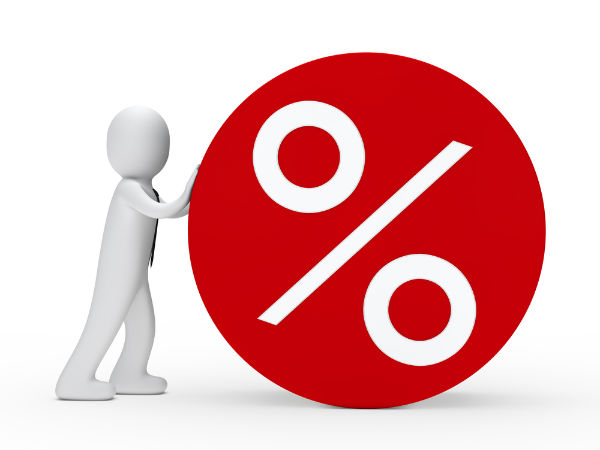 Home, Auto Loan Interest Rate Calculation Will Change From April