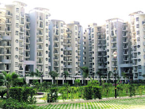 Realty industry has reason to expect better days