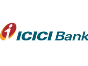 What documents are required to open PPF account at ICICI Bank?