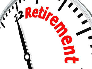 What is the difference between Deferred and Immediate Payment of Annuity?