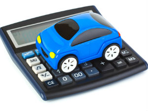 10 things you should know about your Car Insurance Policy