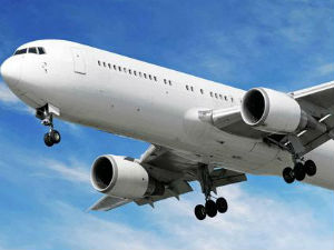 Slash taxes on jet fuel: Aviation sector