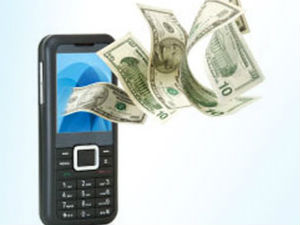 IMPS to make immediate money payment through mobile