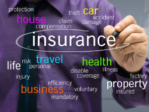 Insurance Counseling – How to evaluate What to Buy