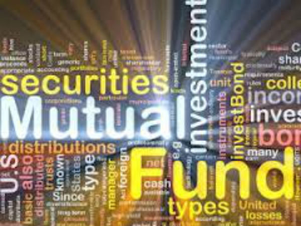 Quantum Multi asset Fund to generate capital appreciation with reduced risk.