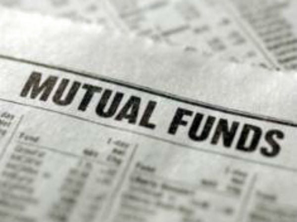 Axis Triple Advantage Fund to generate long term capital appreciation.