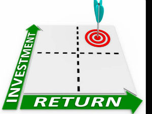 Guaranteed return crypto investment safe