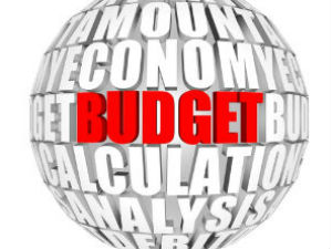 Tax exemption limit may be doubled in Union Budget 2014: Report