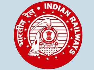 Provide Rs 20K crore budgetary support each for next 2 years to Indian Railways