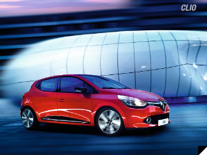 Renault rejigs operations to focus on India