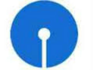 SBI cuts rate on short-term fixed deposits by 0.5%