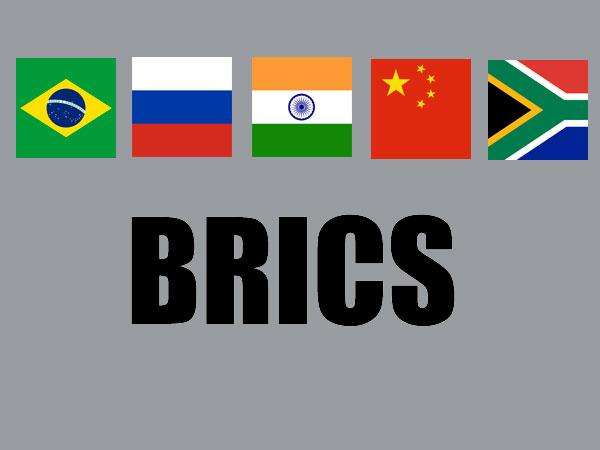 Indian bankers and economists who can make it as President of the new BRICS Bank
