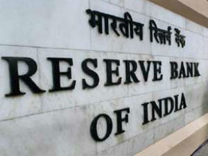 Rbi Eases Reserve Norms Banks Issuing Infra Bonds