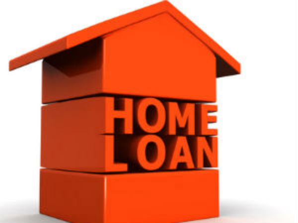 Can avail home loans at low interest rates