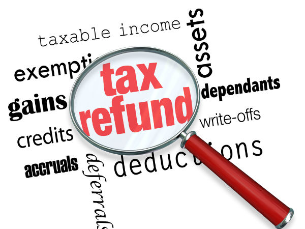 6 very important changes to note before filing income tax return this year