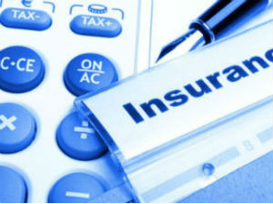 What are various tax benefits available on different insurance plans in India?