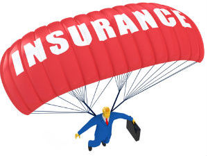 Travel Insurance to buy before you fly