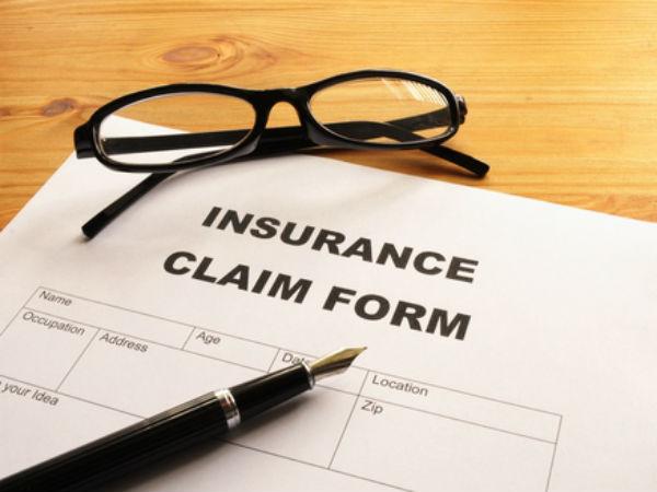 5 Companies That Offer Health Insurance For Senior