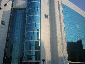From activists to dragon, Sebi getting all names: Chairman