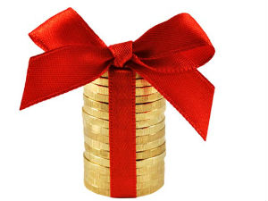 Gifts Worth More Than Rs 50,000 Will Attract GST