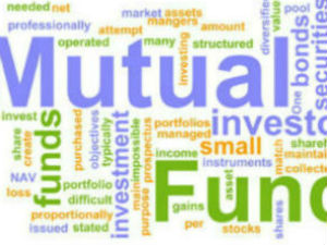 KYC forms in Mutual Funds undergo a change; Individuals fill the right one