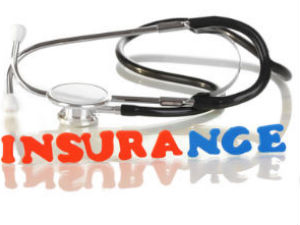 The growing importance of Health Insurance coverage for the younger generation