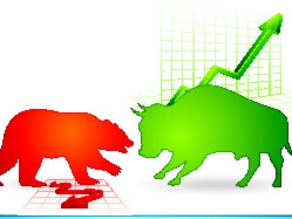 Gains in the Sensex to benefit fund