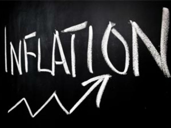 How to handle the inflation monster in India?