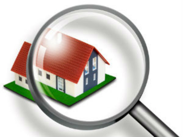 What is mother deed in the context of property investment in India?